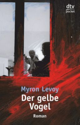 Der gelbe Vogel - Myron Levoy pdf epub