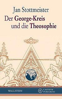 EUSEBIUS PAMPHILI: ECCLESIASTICAL HISTORY, BOOKS 6 10