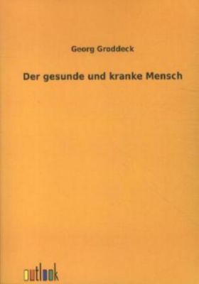 book The Pesticide Question: Environment, Economics, and