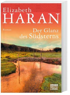 Der Glanz des Südsterns, Elizabeth Haran