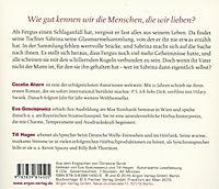 Der Glasmurmelsammler, 6 Audio-CDs - Produktdetailbild 1