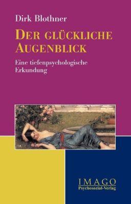 Der glückliche Augenblick, Dirk Blothner