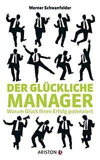 download The New Manager's Handbook: 24
