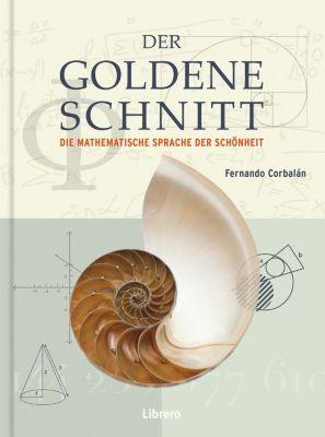 Der Goldene Schnitt, Fernando Corbalán