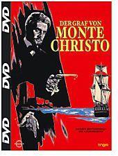 Der Graf von Monte Christo, Alexandre Dumas