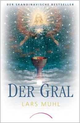 Der Gral, Lars Muhl