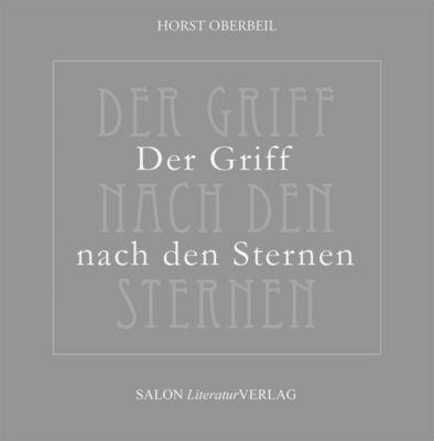 Der Griff nach den Sternen - Horst Oberbeil pdf epub