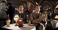 Der große Gatsby (2013) - Produktdetailbild 10