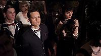 Der große Gatsby (2013) - Produktdetailbild 9