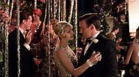 Der große Gatsby (2013) - Produktdetailbild 6