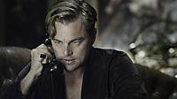 Der große Gatsby (2013) - Produktdetailbild 4