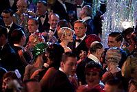Der große Gatsby (2013) - Produktdetailbild 8