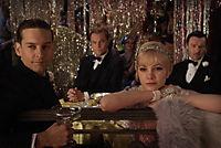 Der große Gatsby (2013) - Produktdetailbild 2