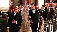 Der große Gatsby (2013) - Produktdetailbild 7
