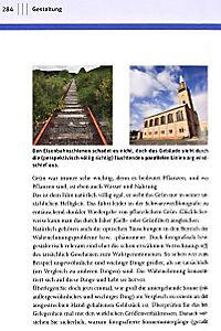 Der große Humboldt Fotolehrgang - Produktdetailbild 6