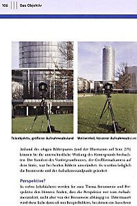 Der große Humboldt Fotolehrgang - Produktdetailbild 4
