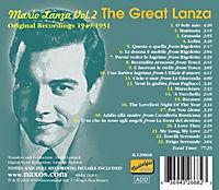 Der Grosse Lanza Vol.2 - Produktdetailbild 1