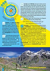 Der große Mountainbikeguide Tirol - Produktdetailbild 1