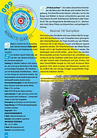 Der große Mountainbikeguide Tirol - Produktdetailbild 5