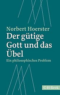book Os filósofos