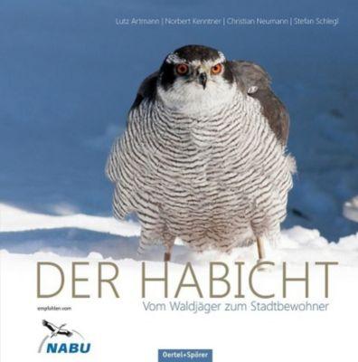 Der Habicht
