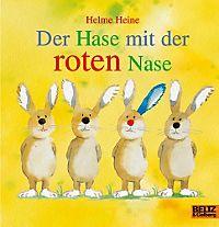 frederick und seine mäusefreunde buch portofrei bei weltbild.de