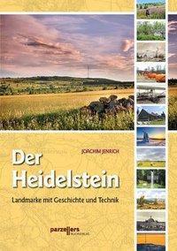 Der Heidelstein - Joachim Jenrich  