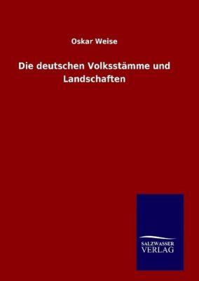 Der heilige Haß - Richard Voß |