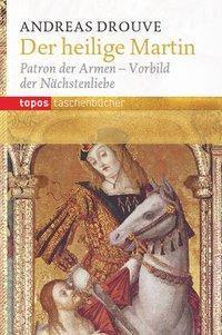 Der heilige Martin, Andreas Drouve