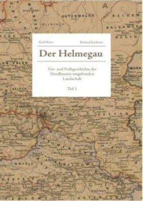 Der Helmegau