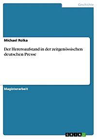 download Asterix Mundart Bd.19: Em Asterix soi Bobbelsche (Pfälzerisch) GERMAN 1998