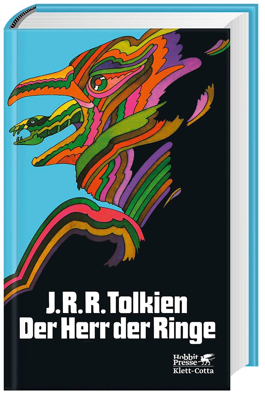 Könige Der Finsternis Karte.Der Herr Der Ringe Buch Von J R R Tolkien Portofrei Weltbild De