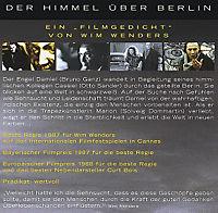 Der Himmel über Berlin - Produktdetailbild 1