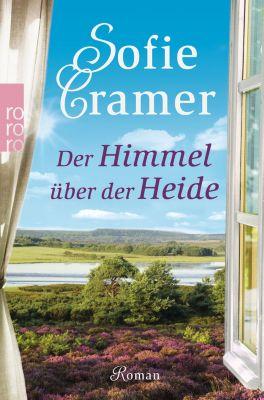Der Himmel über der Heide, Sofie Cramer