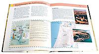 Der historische Bibel Atlas - Produktdetailbild 3