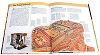 Der historische Bibel Atlas - Produktdetailbild 1