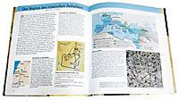 Der historische Bibel Atlas - Produktdetailbild 2