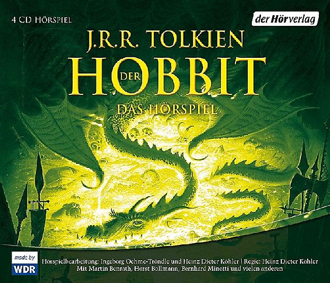 Der Hobbit 4
