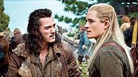 Der Hobbit: Die Schlacht der fünf Heere - Produktdetailbild 1