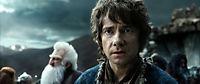 Der Hobbit: Die Schlacht der fünf Heere - Produktdetailbild 8
