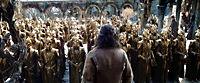 Der Hobbit: Die Schlacht der fünf Heere - Produktdetailbild 6