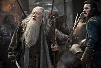 Der Hobbit: Die Schlacht der fünf Heere - Produktdetailbild 2