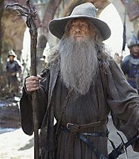 Der Hobbit: Die Schlacht der fünf Heere - Produktdetailbild 9