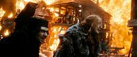 Der Hobbit: Die Schlacht der fünf Heere - Produktdetailbild 10
