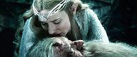 Der Hobbit: Die Schlacht der fünf Heere - Produktdetailbild 5