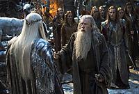 Der Hobbit: Die Schlacht der fünf Heere - Produktdetailbild 3