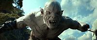 Der Hobbit: Smaugs Einöde - Produktdetailbild 2