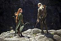 Der Hobbit: Smaugs Einöde - Produktdetailbild 9