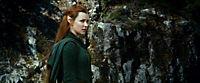 Der Hobbit: Smaugs Einöde - Produktdetailbild 7