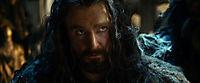 Der Hobbit: Smaugs Einöde - Produktdetailbild 3
